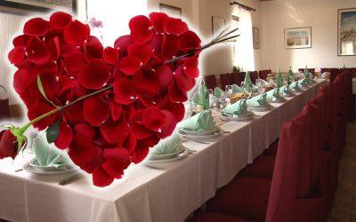 Valentinovo u Ladanjskom Raju